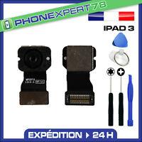 Module Camera Appareil Photo Arriere Pour Ipad 3 + Outils