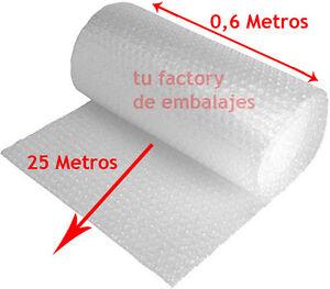 ROLLOS-BOBINA-PLASTICO-BURBUJA-0-60-X-25-m-PLASTICO-BURBUJA