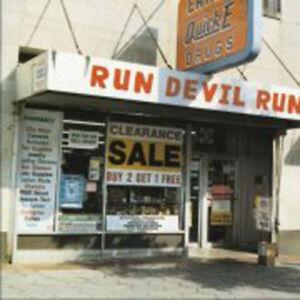 Paul-Mccartney-Run-Devil-Run-Nuevo-CD