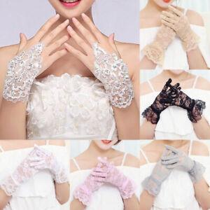 Mittens-Glove-Anti-UV-Driving-Silk-Sun-Gloves-Ice-Protection-Wedding-Touch-Women