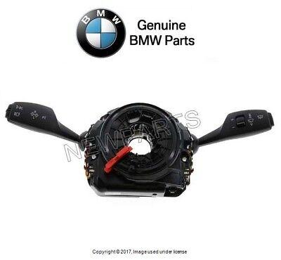 ATE Warnkontakt Sensor für Vorderachse BMW 5er F10 F11 6er F06 F07 F12 7er F01
