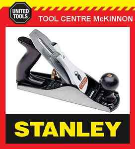 STANLEY-BAILEY-No-4-10-HAND-PLANE-MADE-IN-ENGLAND