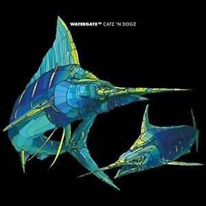 Catz-039-N-Dogz-Watergate-22-CD