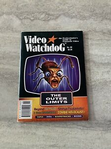 Video-Watchdog-Magazine-89-The-Outer-Limits
