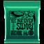 Ernie-Ball-Electric-Guitar-Strings-Slinky-Nickel-Wound-1-Pack thumbnail 9
