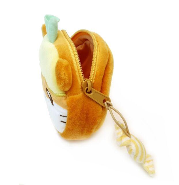 hamster coin purse