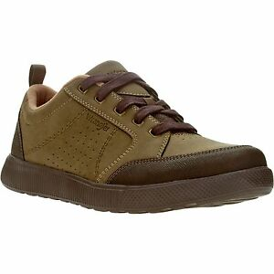 Mens Backless Athletic Shoes