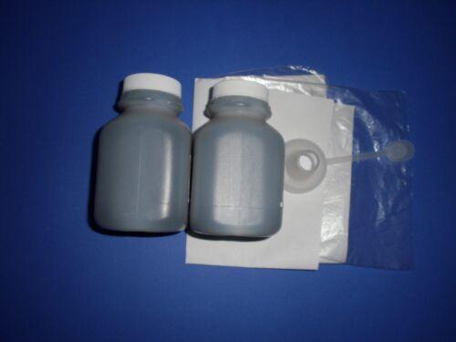 2 X 70g Toner Refill Kits for HP LaserJet Pro M102w M130fw M130fn  CF217A New