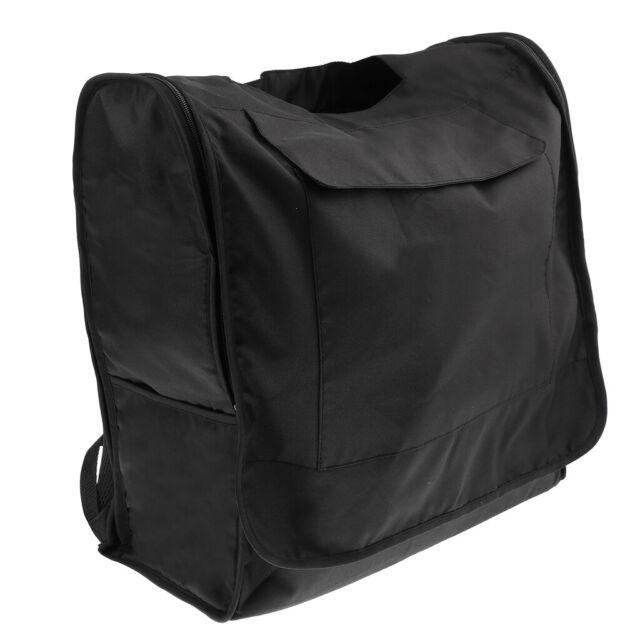 Travel Bag Carrying Organizer Backpack for Babyzen YOYO ...