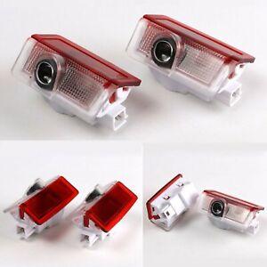 2x-auto-logotipo-turlicht-luz-LED-proyector-laser-para-mercedes-benz-c-class-w205
