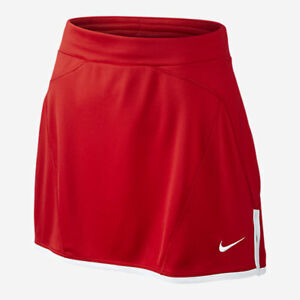 fit corta Lacrosse Dri Nike Estilo Cutback Falda mujer 578464 wIPqO4A