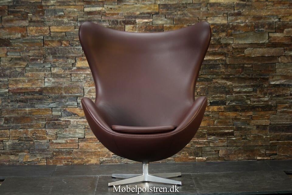 3316, Arne Jacobsen