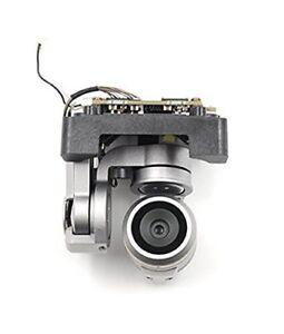 Mavic PRO Camera Gimbal