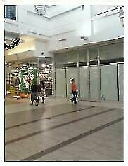 55m² Retail To Let in Durban at R335.00 per m²