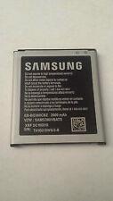 OEM Samsung Galaxy Core Prime SM-G360T Battery EB-BG360CBZ OEM Replacement