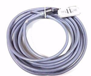 Alcatel-omnipcx-4400-cable-de-32x2x0-5-con-conector-3ba58109aa-Top