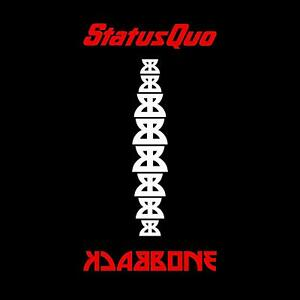 Status-Quo-Backbone-NEW-DELUXE-CD-IN-STOCK-DIGIPACK