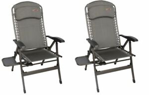 Quest-Naples-pro-comfort-chair-with-side-table-X2-Chairs-Combo