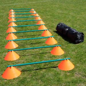 Superdome-Hurdle-Training-Set