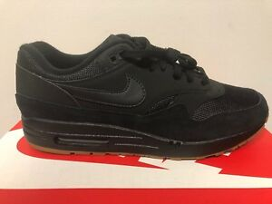 big sale ca9ab 8b839 Image is loading NIKE-AIR-MAX-1-MENS-SIZE-11-NEW-