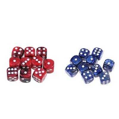 AMI UEHPL204-12MZ20B 3//4 KANIGEN ACCU-LOC BLACK HANGER B SINGLE ROW BALL BEARING