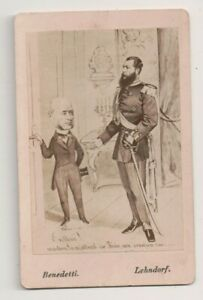 Vintage-CDV-Political-Cartoon-Benedetti-Prince-Lehndorf-Propaganda