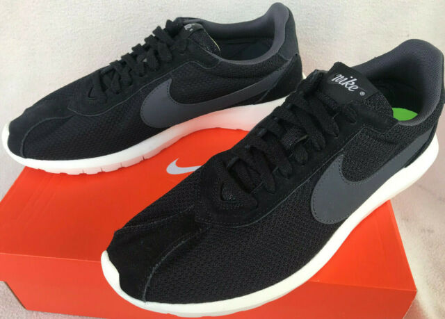 new products 1ae51 a854b Nike Roshe LD-1000 QS 802022-010 Quickstrike Marathon Running Shoes Men s  11.5