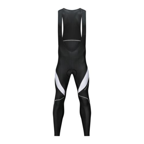 Mens MTB Road Bike Outfits Cycling Jersey Bib Pants Kits Race Shirt Tights Sets