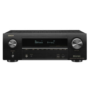 Denon-AVR-X1500H-7-2-Channel-4K-AV-Receiver-with-HEOS-Certified-Refurbished