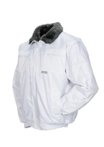 PLANAM Gletscher Pilotenjacke Winterjacke Arbeitsjacke 6 Farben Auswahl S-5XL