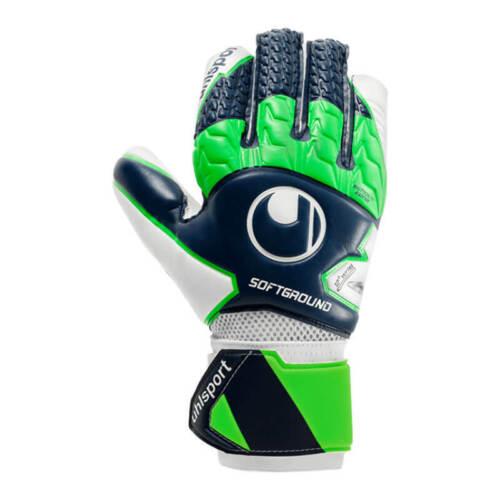 Uhlsport Soft Hn Comp Goalkeeper Gloves F01