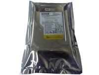 "Western Digital RE4 WD5003ABYX 500GB SATA 3.0Gb/s 3.5"" Enterprise Hard Drive"