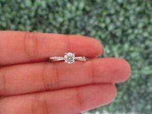 103-CTW-Diamond-Engagement-Ring-18k-White-Gold-ER381-sep-PRE-ORDER