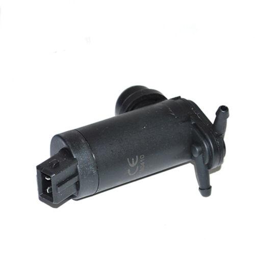 Range Rover Sport  Windscreen Washer Pump DMC500010