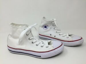 17c65cc15643 New! Youth Converse 7J253 Chuck Taylor All Star Hi-Top Sneakers ...