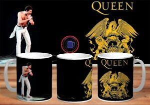 Queen-rock-band-Mug-110z-Freddie-Mercury-5