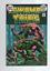 Swamp-Thing-10-Last-Wrightson-High-Grade-See-scans thumbnail 1
