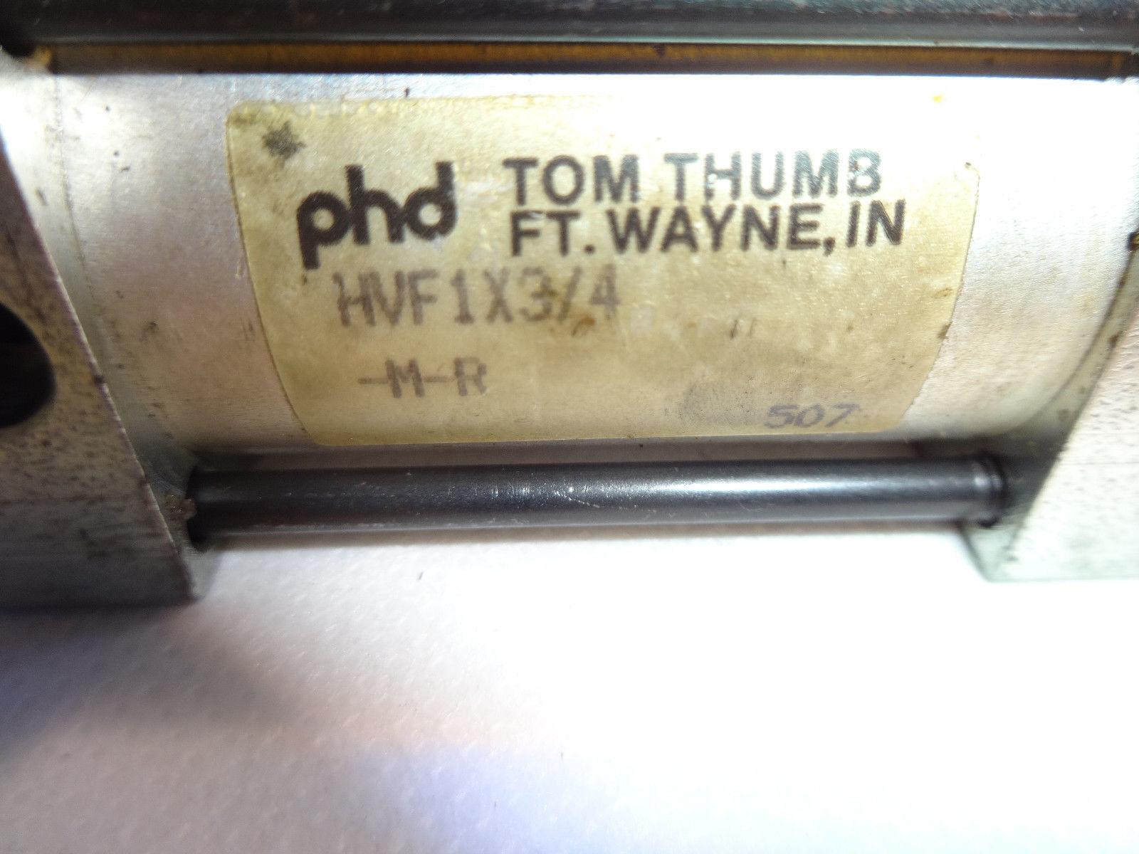 "5//16/"" Diameter 1//2/"" LOC 4 Flute Single End AlTiN Carbide End Mill USA #57899"