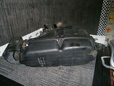 HONDA XL125 V1 Varadero 2000 air box complete