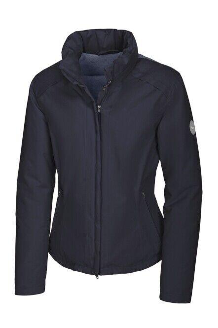 PIKEUR Giacca Hanna Nightblu sportwear HW 19