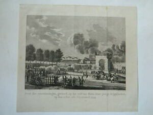 Engraving-Party-Of-Wins-Field-Of-Mars-21-October-1794-Desfontaines