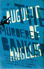 The Murdered Banker by Augusto de Angelis (Paperback, 2016)