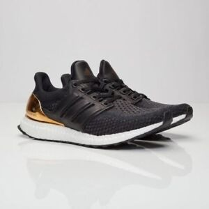 9e2ce212d6b ADIDAS ULTRA BOOST LTD 2.0 GOLD MEDAL BB3929 MEN S SIZE 9.5~11
