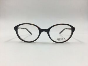 Lunettes-Guess-Gu2258-TO