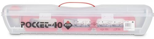 research.unir.net RUBI 42 cm Standard Manual Tile Cutter Tile ...