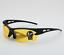 Anti-Shock-Outdoor-Cycling-Sunglasses-Biking-Running-Fishing-Golf-Sports-Glasses miniature 8