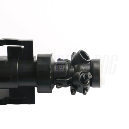 Headlamp Washer Nozzle Passenger For BMW F20 3 Series F30 4 Series
