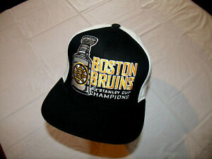 discount offer discounts buying new Boston Bruins