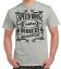 SPEED BROS BOBBER GARAGE T-SHIRT T SHIRT CLOTHING 100/% COTTON HOT ROD VINTAGE