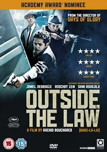 Outside-the-Law-DVD